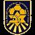 Division 2 - Södra Svealand