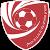 Division 1 - Norra