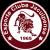 EC Jacuipense BA