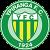 Ypiranga FC RS