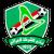 AL Shorta SC (Irq)
