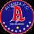 Alianza FC (Slv)