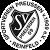 SV Preussen 09 Reinfeld
