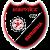 FC Belshina Bobruisk