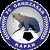Gandzasar Kapan FC