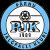 Parnu Jalgpalliklubi