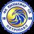 FC Kyzyl-Zhar SK