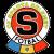 CF Sparta Selemet
