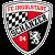 FC Ingolstadt 04 (W)