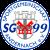 SG 99 Andernach (W)