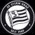 SK Sturm Graz (W)