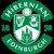 Hibernian LFC (W)