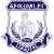 Apollon Limassol LFC (W)