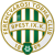 Ferencvarosi TC (W)