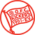 Offenbacher FC Kickers 1901 U19