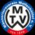 MTV Wolfenbuttel
