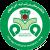Zob Ahan Isfahan FC