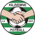 KIL/Hemne Fotball (W)
