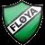 IF Floeya (W)