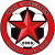 Zvezda St Petersburg