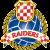 Adelaide Croatia Raiders SC