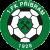 1. FK Pribram U21