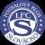 1. FC Slovacko U21