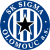 SK Sigma Olomouc U21