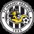 FC Hradec Kralove U21
