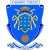 Asd Cassino Calcio 1924