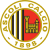 Ascoli Calcio 1898 FC U19
