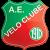 AE Velo Clube SP