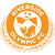 Riverside Olympic FC