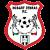 Hobart Zebras FC