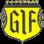 Serie D - Group A