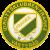 Serie D - Group E