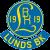 Serie D - Group H