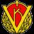 Serie D - Group I