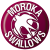 Moroka Swallows FC