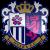 Cerezo Osaka U23