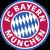FC Bayern Munich II (W)