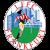 1. FFC Frankfurt II (W)