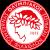 Olympiacos FC U19
