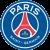 Paris St.-Germain U19