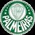 SE Palmeiras SP U20