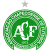 Chapecoense SC U20