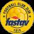FC Fastav Zlin B