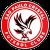 Sao Paulo Crystal FC PB