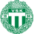 Vasteraas SK