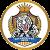 Nakhon Pathom United FC